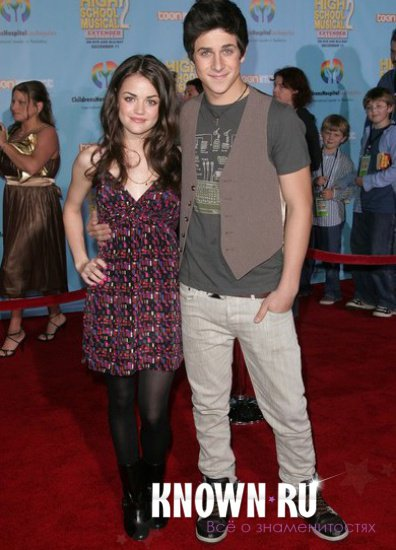 Justin Russo  Wizards of Waverly Place Wiki  FANDOM